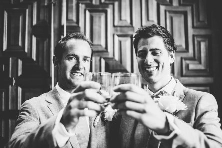 plas dinam wedding photos-32