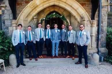 plas dinam wedding photos-37