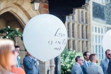 plas dinam wedding photos-44