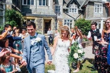 plas dinam wedding photos-59