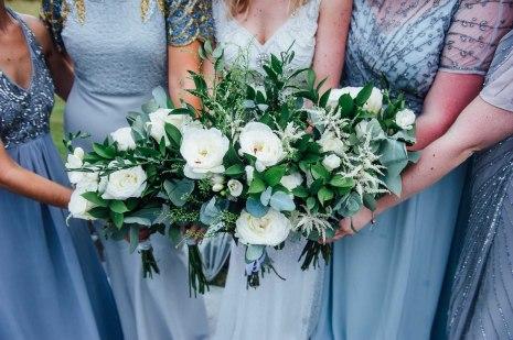 plas dinam wedding photos-66