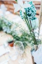 plas dinam wedding photos-68