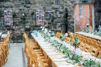 plas dinam wedding photos-69