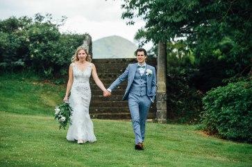 plas dinam wedding photos-79