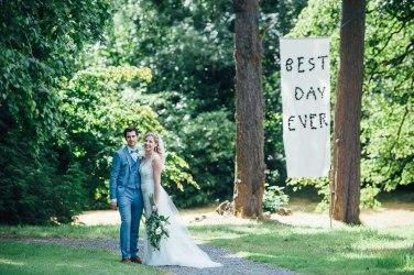 plas dinam wedding photos-83