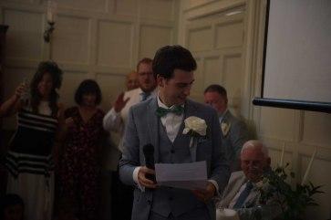 plas dinam wedding photos-88