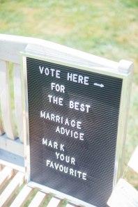 plas dinam wedding photos-9