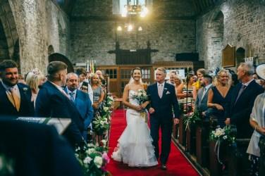 cardiff wedding photographer-15