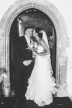 cardiff wedding photographer-20