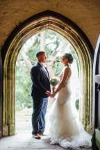 cardiff wedding photographer-21