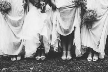 cardiff wedding photographer-27
