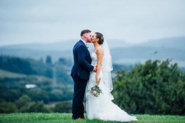 cardiff wedding photographer-33