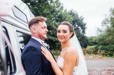 cardiff wedding photographer-35