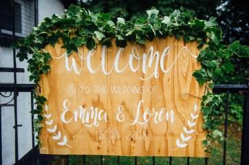 cardiff wedding photographer-38