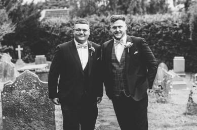cardiff wedding photographer-4