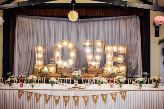 cardiff wedding photographer-41