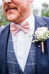 cardiff wedding photographer-5