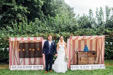 cardiff wedding photographer-50
