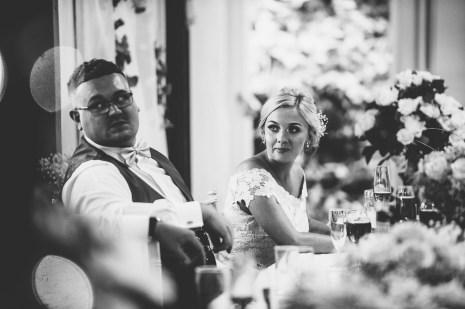 cardiff wedding photographer-53