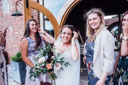 Cripps barn wedding-102