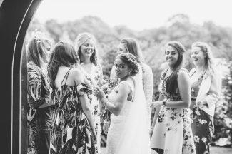 Cripps barn wedding-104