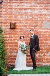 Cripps barn wedding-130