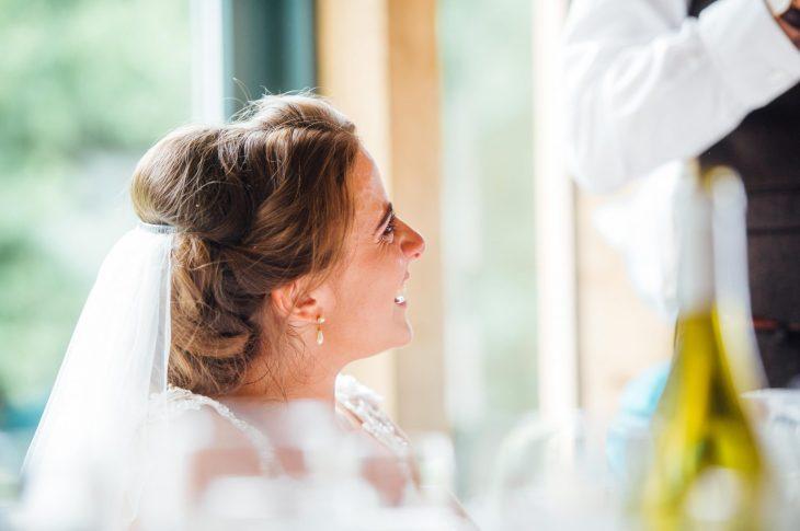 Cripps barn wedding-156