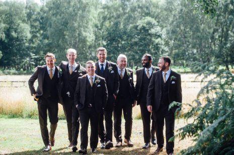 Cripps barn wedding-18