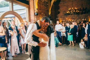 Cripps barn wedding-194