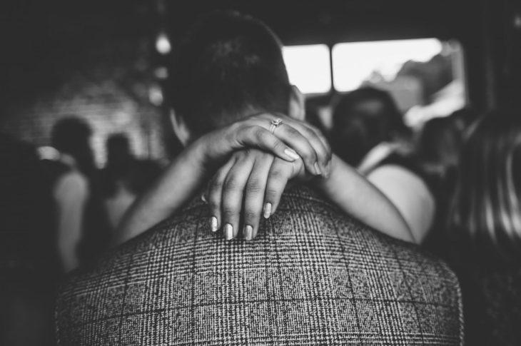Cripps barn wedding-199