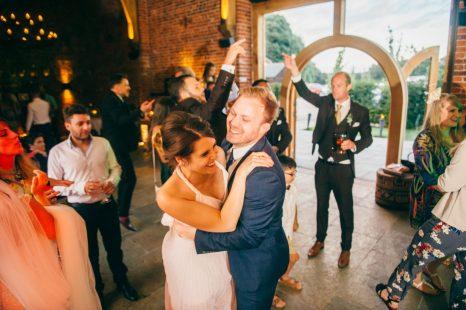 Cripps barn wedding-204