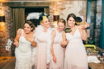 Cripps barn wedding-206