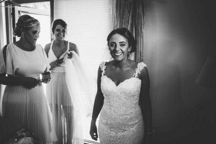 Cripps barn wedding-28