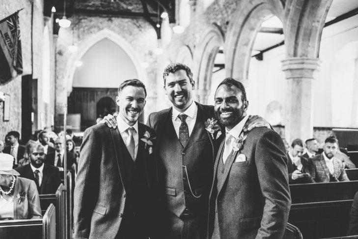Cripps barn wedding-30
