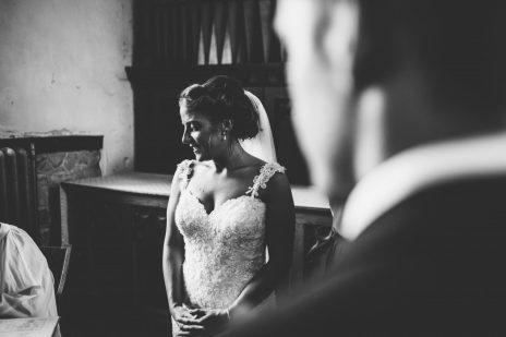 Cripps barn wedding-56