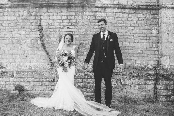 Cripps barn wedding-63