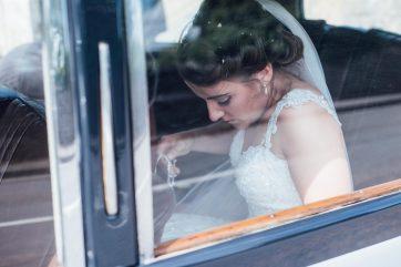 Cripps barn wedding-73