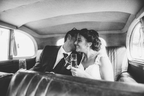 Cripps barn wedding-74