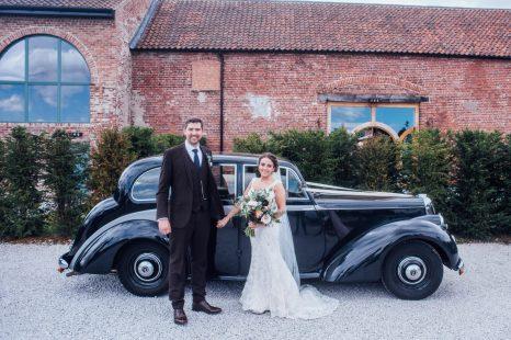 Cripps barn wedding-77