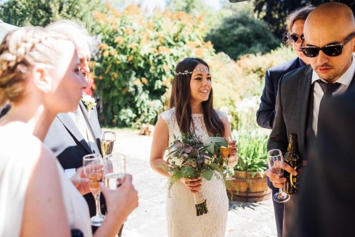 fonmon castle wedding photography-124