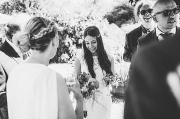 fonmon castle wedding photography-125