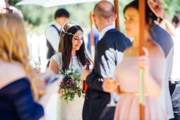 fonmon castle wedding photography-127