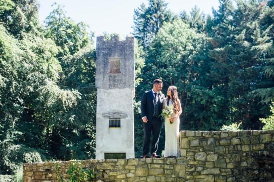 fonmon castle wedding photography-151
