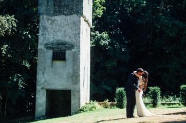 fonmon castle wedding photography-159