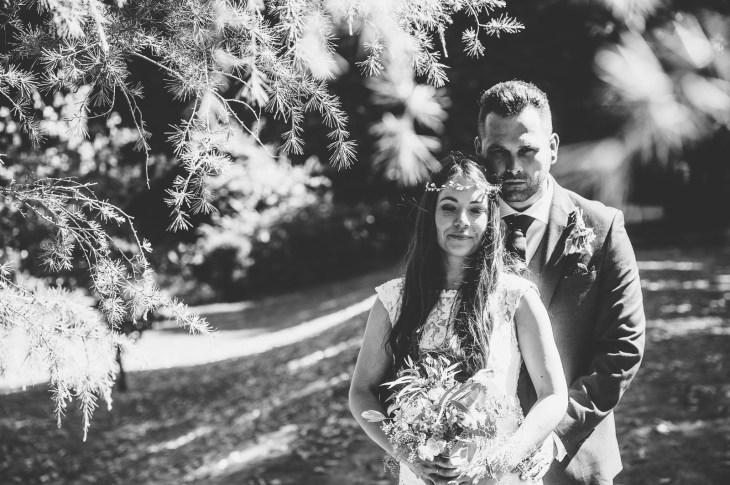 fonmon castle wedding photography-173
