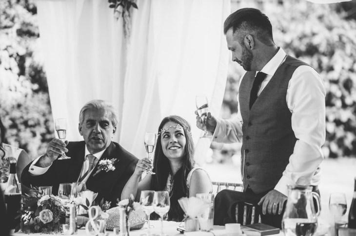 fonmon castle wedding photography-222