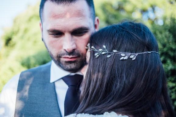 fonmon castle wedding photography-244