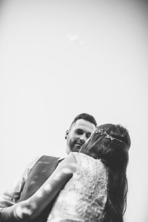 fonmon castle wedding photography-245