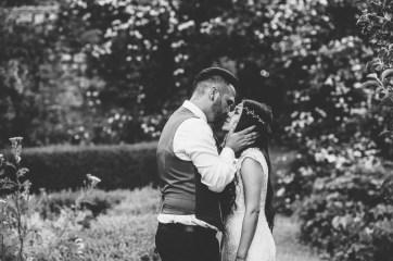 fonmon castle wedding photography-251