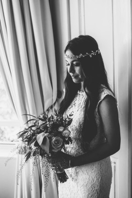 fonmon castle wedding photography-45